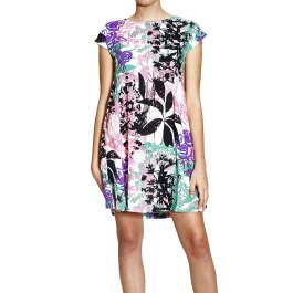 Abito Orion London ELENORA DRESS