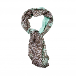 Schal ORION LONDON NAOMI SCARF