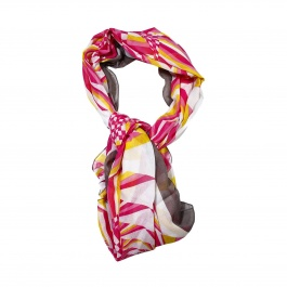Sciarpa Orion London MARYAM SCARF
