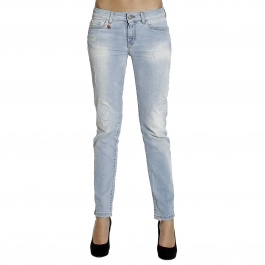 Jeans Manila Grace Denim J05382