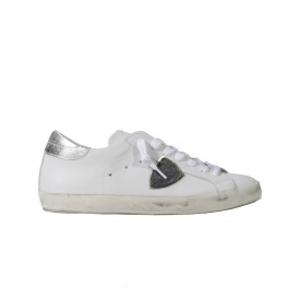 Sneakers Philippe Model CL LU