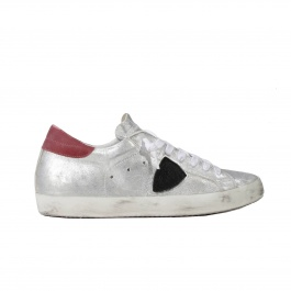 Sneakers Philippe Model CL.. LU