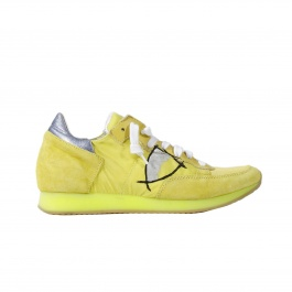 Sneakers Philippe Model TR? LD