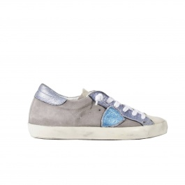 Sneakers Philippe Model CL LD