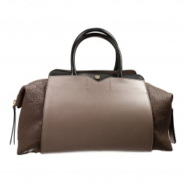 Tasche MCM mwt4arb04 taupe