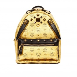 Tasche MCM mmk4ave10 gold