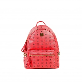 Tasche MCM mmk4ave38 rosso