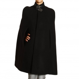 Coat Saint Laurent | SAINT LAURENT 358162 y061e