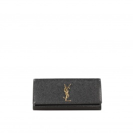 Handbag Saint Laurent | SAINT LAURENT 326079 bow0j