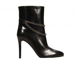 Ankle boots Saint Laurent | SAINT LAURENT 358991 akp00