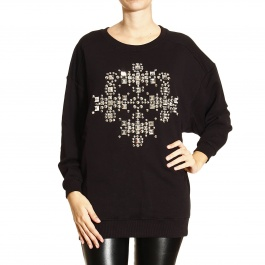 Sweater Saint Laurent | SAINT LAURENT 365364 y2jc2