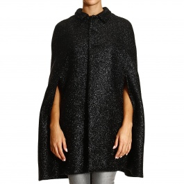 Coat Saint Laurent | SAINT LAURENT 366098 y046f
