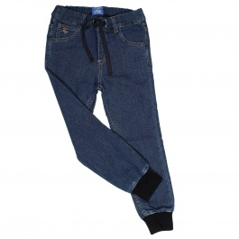 Jeans FAY 9b6020 bf550