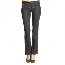 Jeans Manila Grace Denim j05647