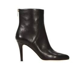 Ankle boots Jimmy Choo broch grc