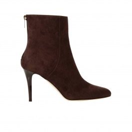 Ankle boots Jimmy Choo broch sue