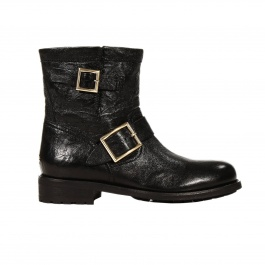 Boots Jimmy Choo youth bku