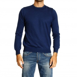 Pullover FAY nmmc1292230 fds