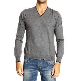 Pullover FAY nmmc1292300 fds