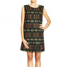 Abito Orion London tammie dress