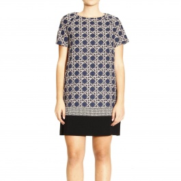 Abito Orion London matilda dress