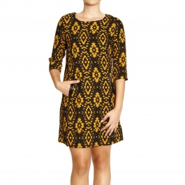 Abito Orion London aimee dress