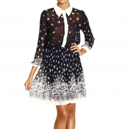 Abito Orion London arya dress