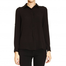 Camicia Orion London lucia blouse