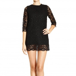 Abito Orion London erica mini dress