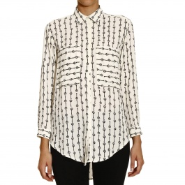 Camicia Orion London alex shirt