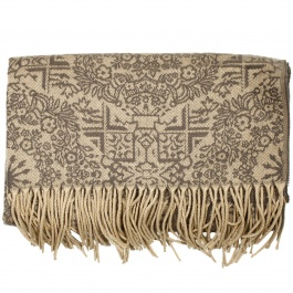 Schal ORION LONDON tammy scarf