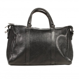 Borsa a spalla Nine2twelve tiny bw212