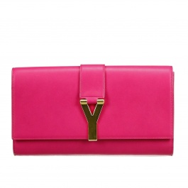 Clutch Saint Laurent | SAINT LAURENT 311213 bj50j
