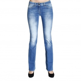 Jeans Manila Grace Denim j06395