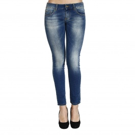 Jeans Manila Grace Denim j06308