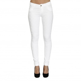 Jeans Manila Grace Denim | MANILA GRACE j06249
