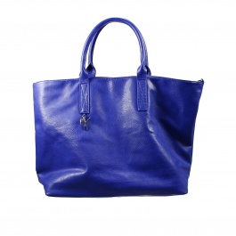 Borsa Manila Grace Denim j06163