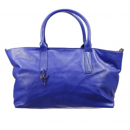 Borsa Manila Grace Denim j06164