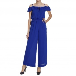 Abito Orion London tia jumpsuit