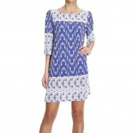 Abito Orion London tegan dress