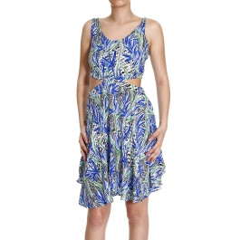 Abito Orion London brooke dress