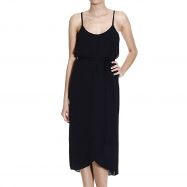 Abito Orion London ella long dress