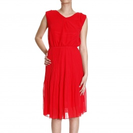 Abito Orion London paige dress