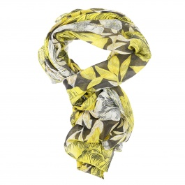 Schal ORION LONDON lia scarf