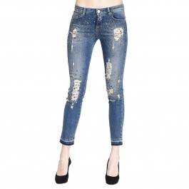 Jeans Pinko | PINKO 1j100ny1an candy