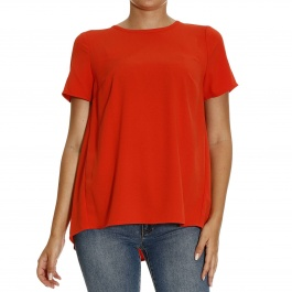 Top Michael Michael Kors ms54k353v3