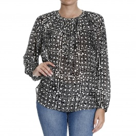 Top Michael Michael Kors ms54kdf1nh