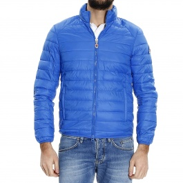 Down Jacket Invicta | INVICTA 4431106