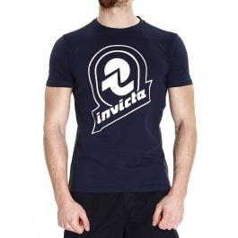 T-shirt Invicta 4452107