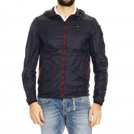 Down Jacket Blauer | BLAUER 1416 3214